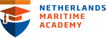 Maritime technology training